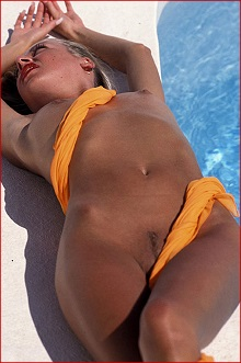 Erotik Mallorca